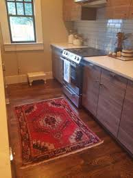 Red Rugs For Kitchen Decorative Kitchen Mats And Rugs Decorative Rubber Kitchen Sink