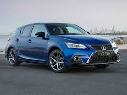 2018 lexus ct.  lexus 2018 lexus ct200h pricing and specifications revealed photo throughout lexus ct