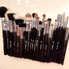 makeup brushes pinterest. skin makeup and ideas with morphe brushes too many @lane orr @morphe pinterest t
