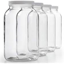 full size of jars contemporary pickling jars target beautiful 1 gallon glass jar wide mouth