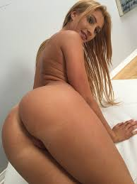 Addison Ryder s Pussy James Deen Blog