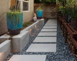 Small Picture Paths and Walkways HGTV