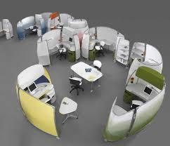 best office cubicle design. Fair The Best Office Desk Study Room Model New In D9d1b66822421dad74b4ed69ab9a8c92 Cubicle Design Modern Design.jpg View