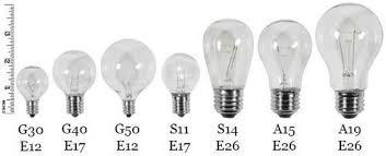 patio light bulb size guide globe light bulb sizes70 bulb