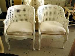 Hollywood Regency Chairs For Sale Furniture Sydney Uk