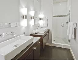 Executive Seattle Bathroom Remodeling For Fancy Design Inspiration Delectable Seattle Bathroom Remodeling Interior