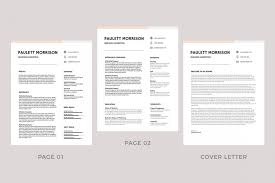 026 Template Ideas Downloadable Free Resume Templates Screen Shot At