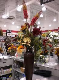 Big Flower Vase Design 24 Unique Big Vases For Sale Decorative Vase Ideas