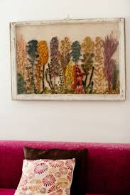 the texture is so unique and beautiful wall art made from dried flowers but on diy nature inspired wall art with the texture is so unique and beautiful wall art made from dried