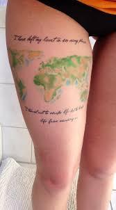 Idee Zur Tattooumsetzung Tattoo Bewertungde