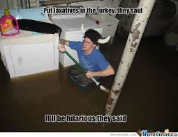 Thanksgiving Memes. Best Collection of Funny Thanksgiving Pictures via Relatably.com