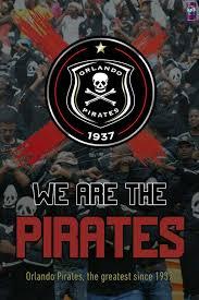 1:25 am orlando pirates print. Wallpaper Orlando Pirates Wiki So Futebol Amino