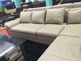 home essentials furniture. Zenora Home Essentials, Muvattupuzha Market - Furniture Dealers In Ernakulam Justdial Essentials N