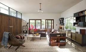 four sunny and stunning california interiors from commune designs 34 california interiors commune designs