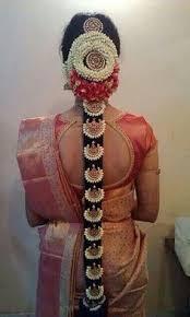 shalini narayanan bridal makeup info review