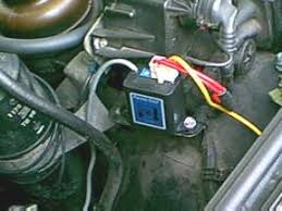 bmw e34 website the easy way i thought was to buy the perma cool adjustable thermostat all the wiring is included the thermostat
