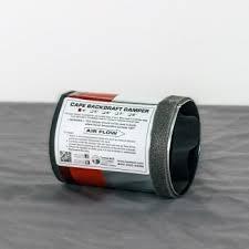 4 inch backdraft damper. Brilliant Damper On 4 Inch Backdraft Damper P