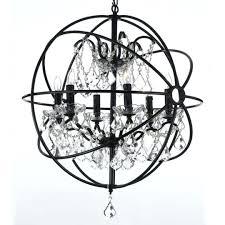 large orb chandelier large orb chandelier inside extra large orb chandelier comely extra large orb chandelier