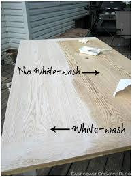 white washed furniture whitewash. Dining Room Likable White Wash Table Oak Set Sets Orleans Ii Whitewash Traditional Formal Washed Furniture