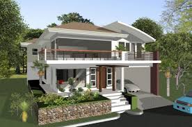 Small Picture House Designs Ideas Home Design