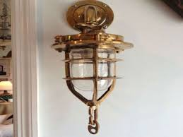 nautical lighting including chandeliers coastal sconces beach house lamps and ship lighting