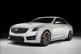 2018 cadillac 2 door coupe. brilliant door 2016 cadillac cts v on 2018 cadillac 2 door coupe