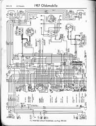 1942 oldsmobile wiring diagram wiring library wiring diagram for automotive ac refrence oldsmobile wiring diagrams the old car manual project