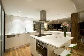 Furniture For Kitchens Furniture For Kitchens 1012 Furniture For Kitchens Kitchen