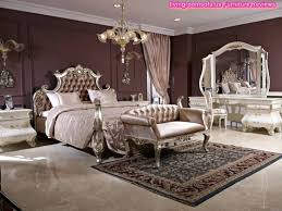 design classic furniture. Delighful Design New Classic Furniture Reviews Carolina    For Design Classic Furniture R
