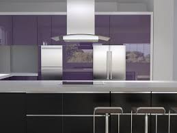 Purple Kitchen Cabinet Doors Kitchen Doors Wonderful Buy Kitchen Doors Wonderful Kitchen