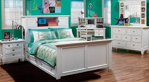 teenage white bedroom furniture. Contemporary White For Teenage White Bedroom Furniture