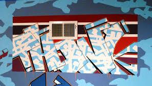 graffiti art bedroom wall think by mf mink  on bedroom wall graffiti artist with graffiti art bedroom wall think by mf mink on deviantart