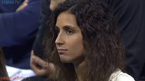 Put your face in the hole and become a rock star, a model or football play using one of our 250.000 scenarios. Rafael Nadal Girlfriend Maria Francisco Perello In Doha Qatar Open 2016 Rafa Nadal Fans Morocco