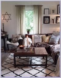 light brown sofa decorating living room