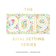 many of you have been doing this process alongside me since year 1 your goal updates each year me away and i m so pumped for this year