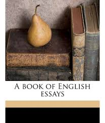 english essays book essay essey about books english essay book  book of english essays price at flipkart snapdeal amazon a book of english essays available at