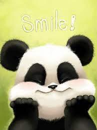Cute Panda Wallpaper for Android - APK ...