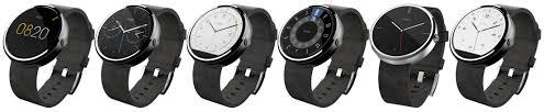 motorola 360 smartwatch. motorola moto 360 is now available on flipkart smartwatch o