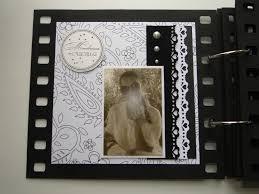картинки черно белые альбом Prakard