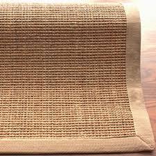 carpet rug jute vs burlap durable entryway rugs jute vs sisal awesome wool rug vs synthetic