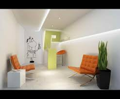 garage office designs. Garage Best Flooring For Conversion Designs Office Design Funky E