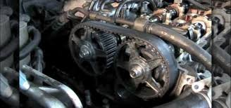Dodge Neon Timing Belt   Best Rated Timing Belt for Dodge Neon in addition Where do you line up timing marks  I already changed waterpump and furthermore chronoscender freeservers     Dodge Plymouth Chrysler Neon additionally Dodge Sprinter 2500 Radiator Replacement Cost Estimate besides 2005 dodge neon timing belt replacement   30 000 belt tensioner further Repair Guides   Engine Mechanical   Timing Cover And Belt additionally  further 2000 Neon Timing Belt Tensioner Howto   Page 2     neons org likewise Replacing the Timing Belt on a Dodge Stratus   YouTube additionally 2000 Dodge Neon Timing Belt Kit   30 000 belt tensioner further Replacing the head gasket on the Chrysler 2 0 litre engine. on dodge neon timing belt repment cost