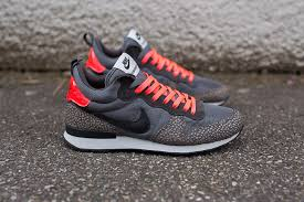 nike internationalist mid. nike-internationalist-mid-prm-cool-grey-kopie nike internationalist mid