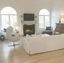 Belgian Interior Design Style Rustic Decor My Belgian Style Living Room Hello Lovely