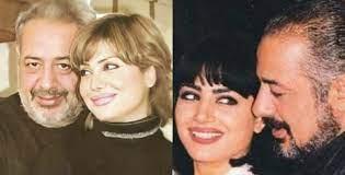 ابنة الفنان أيمن زيدان ونورمان أسعد تشـ ـ عل مواقع التواصل الاجتماعي  بجمالها ( صور) - الخبر