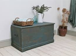 distressed furniture for sale. Boxes \u0026 Chests Distressed Furniture For Sale T