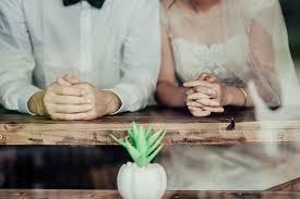「 結婚 素材 フリー」の画像検索結果