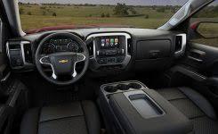 2018 chevrolet impala interior.  interior 2017 chevrolet silverado 1500 interior picture to 2018 impala