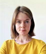 Johanna Mack - medas21s Webseite!
