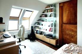 office storage ideas small spaces. Small Office Storage Solutions Innovative File Ideas Spaces